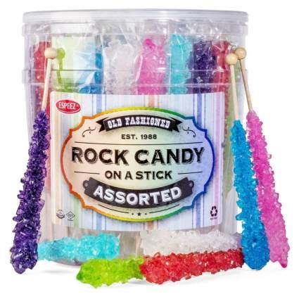 Espeez unique halloween candy