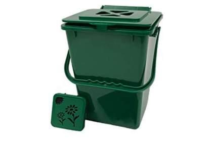 Exaco Compost Bin