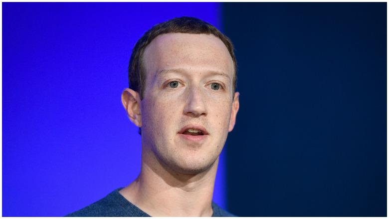 facebook purge