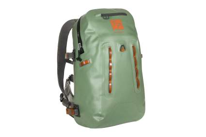 fishpond thunderhead fishing backpack