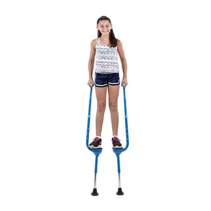 walking stilts for kids
