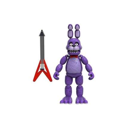 Funko Five Nights at Freddy's Figures
