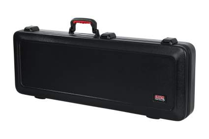 Gator Cases guitar case