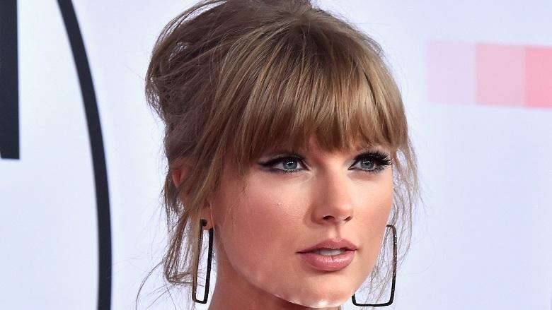Taylor Swift Boyfriend