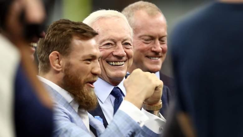 Dallas Cowboys 2019 NFL Draft picks day three fourth round