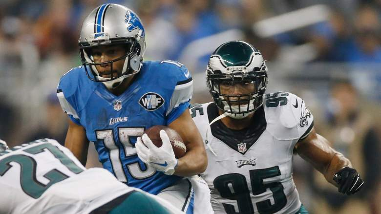 golden tate fantasy football trade