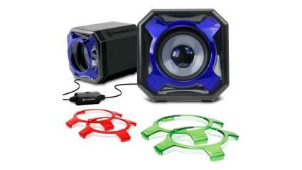 gogroove gs3 speakers
