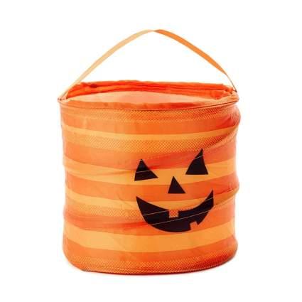 hallmark halloween candy bag