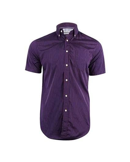 haspel shirt