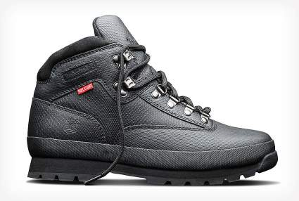 helcor boots