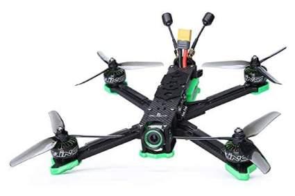 iFlight Titan XL5 HD 6S Racing Drone