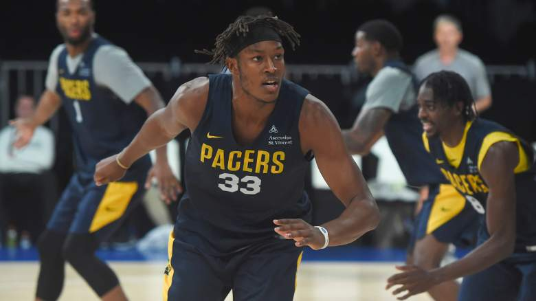 How To Watch Pacers Games Online Without Cable 2019 Heavy Com