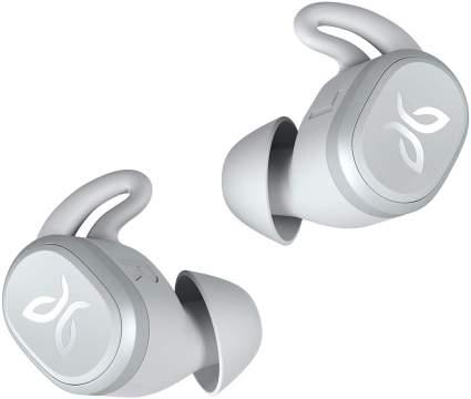 jaybird vista earbuds
