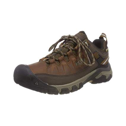 KEEN Men's Targhee III Hiking Boot