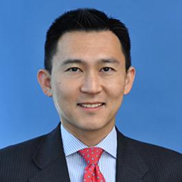 Kenneth K Lee