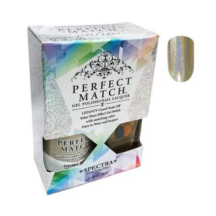 LeChat perfect match nail polish duo box