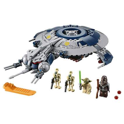 lego droid gunship kit