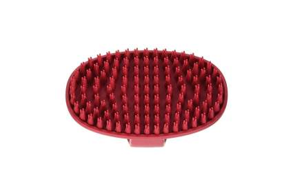 le salon dog shedding brush