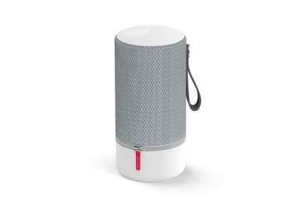 Libratone Zipp 2 best airplay speakers