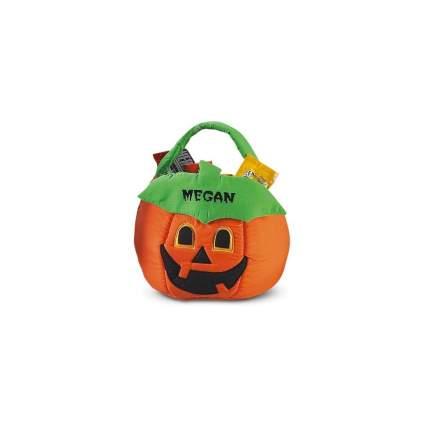 lillian vernon halloween candy bag
