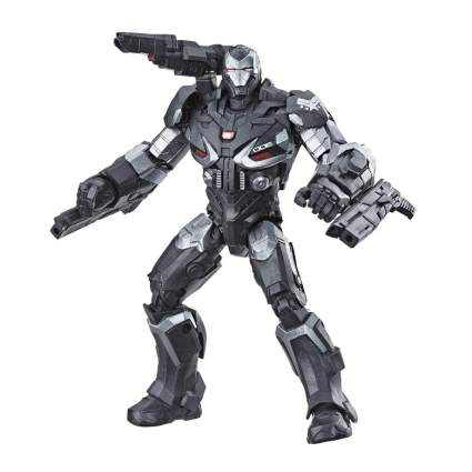 Marvel Legends War Machine Figure