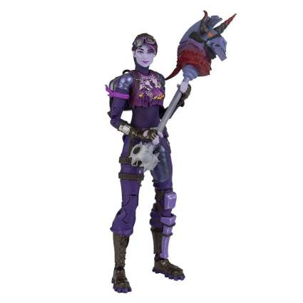 McFarlane Toys Fortnite Dark Bomber Premium Action Figure