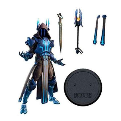 McFarlane Toys Fortnite The Ice King Premium Action Figure