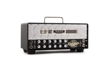 Mesa Boogie mini guitar amp head