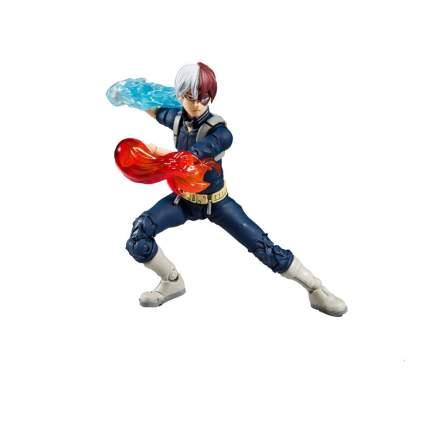 My Hero Academia Toys
