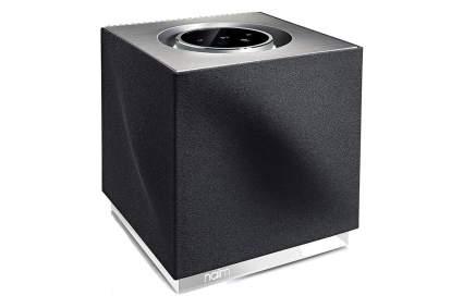Naim Mu-so Qb best airplay speakers