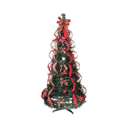 northlight pre-lit christmas tree