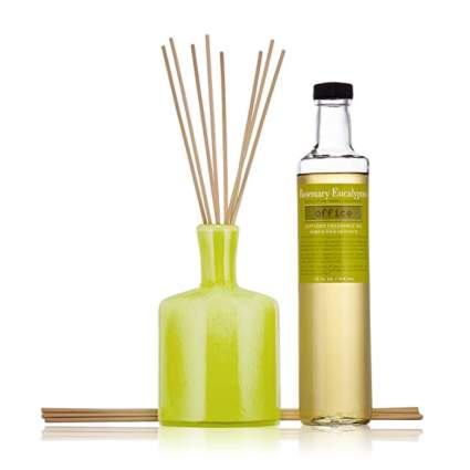 oil diffuser reeds