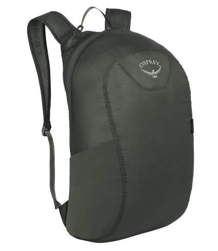osprey packable daypack