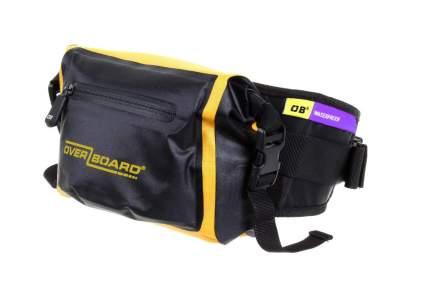 overboard waterproof waistpack