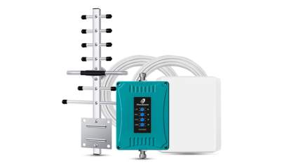 phonetone cell phone signal booster