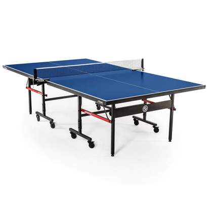 ping pong table tennis indoor gift