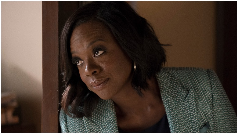 how to get away with murder season 5 who dies, who dies on this season of htgawm