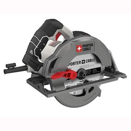 15 amp circular saw