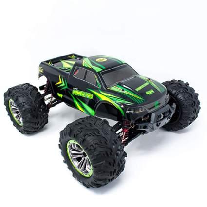 power pro rc car