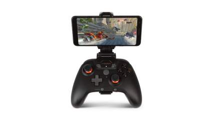 powera bluetooth game controller
