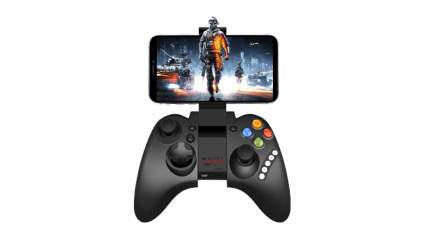 powerlead bluetooth controller