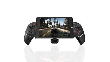 powerlead tablet bluetooth controller