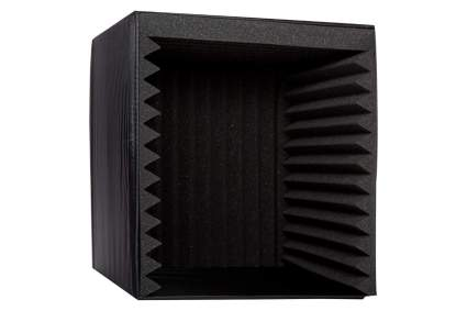 pyle microphone shield