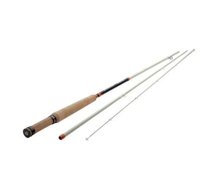 redington fly fishing gift