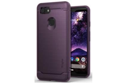 ringke onyx pixel 3 case