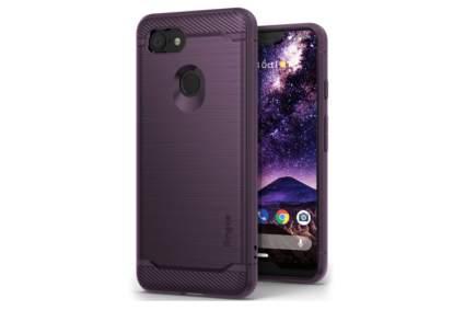 ringke onyx pixel 3 xl case