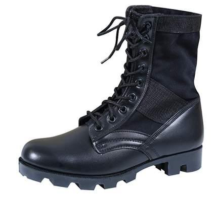 rothco boot