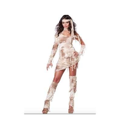 SEXY MUMMY costume