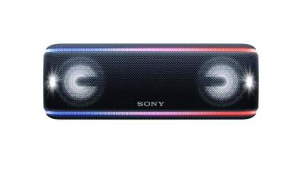 sony srs xb31 speakers