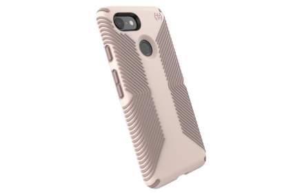 speck grip pixel 3 xl case